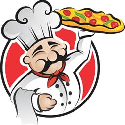 Vadász Pizza Sütöde – Abádszalók