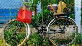 Tisza-tavi hosszúhétvégés bringatúrák