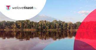 6 évszak a Tisza-tavon – Tiszafüred