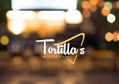 Tortilla's Bistorant, street food, pizzéria – Tiszafüred