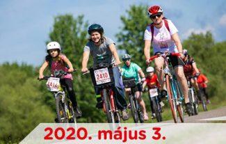 TÖRÖLVE – 13. Intersport Tour de Tisza-tó – Tiszafüred