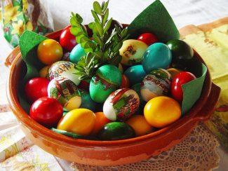 TÖRÖLVE! – Húsvét a Pusztai Állatparkban-Hortobágy