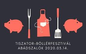 Tiszator-Böllérfesztivál-Abádszalók