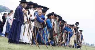 TÖRÖLVE – 24. Országos Gulyásverseny és Pásztortalálkozó-Hortobágy