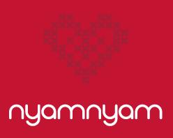 Nyamnyam Sütibolt és Kávézó – Heves