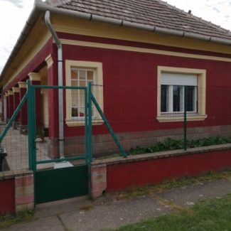 Fortuna Vendégház – Poroszló