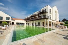 Tisza Balneum Hotel – Tiszafüred