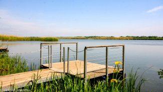 Tisza-tavi csónaktúrák, vízitúrák