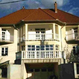 Bugán Vendégház – Tiszafüred