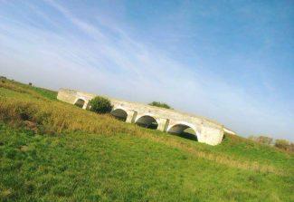 A sehová nem vezető híd