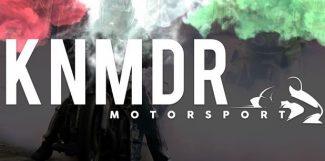 13. Országos Diesel Találkozó & Drift verseny