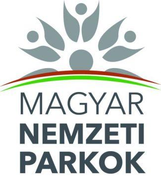 Magyar Nemzeti Parkok Hete – Hortobágy/Tiszafüred