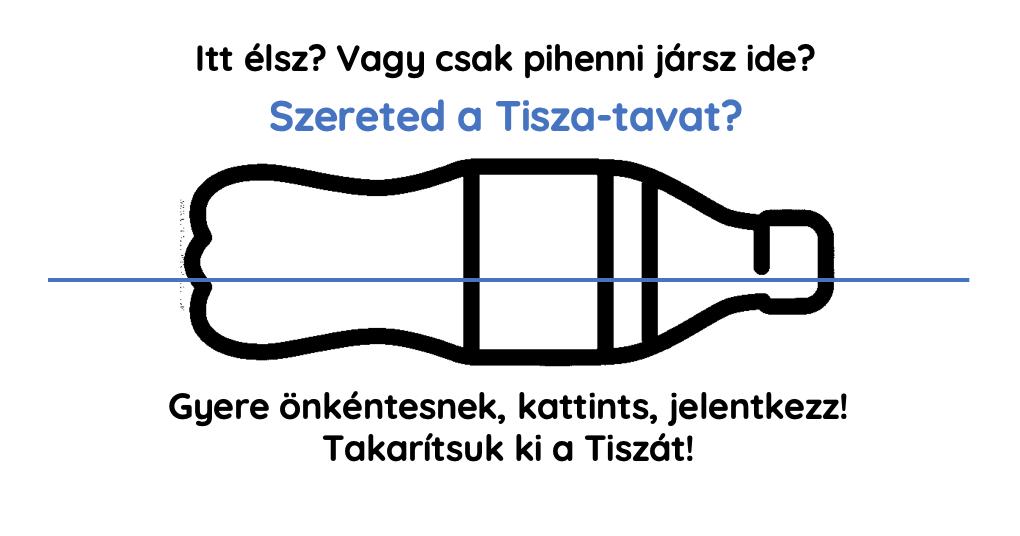 Tisza-tavi PET Kupa 2020-ősz