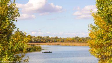 Írjuk a listát: hosszú hétvégi Tisza-tó programok itt!