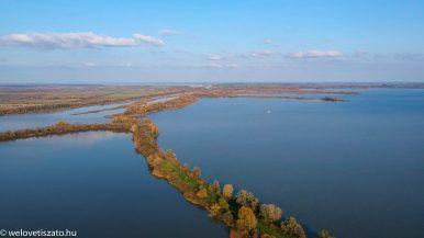 Kirándulás biztonságosan – Tisza-tó, Hortobágy
