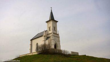 Faluról-falura a Tisza-tó körül: Tomajmonostora